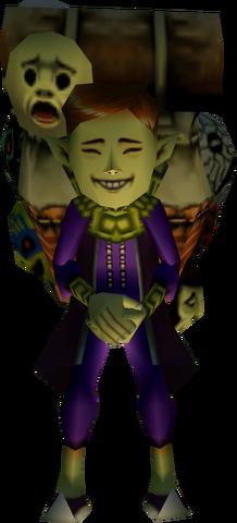 File:Happy Mask Salesman (Majora's Mask).png