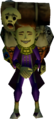 Happy Mask Salesman (Majora's Mask).png