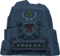 The Wind Waker Songs Earth God's Lyric (Stone Inscription Render).png