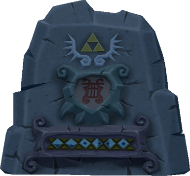 File:The Wind Waker Songs Earth God's Lyric (Stone Inscription Render).png