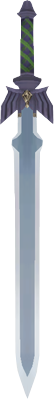 File:Master Sword (Skyward Sword).png