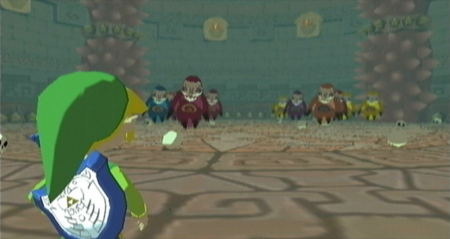 File:Poes (The Wind Waker).png
