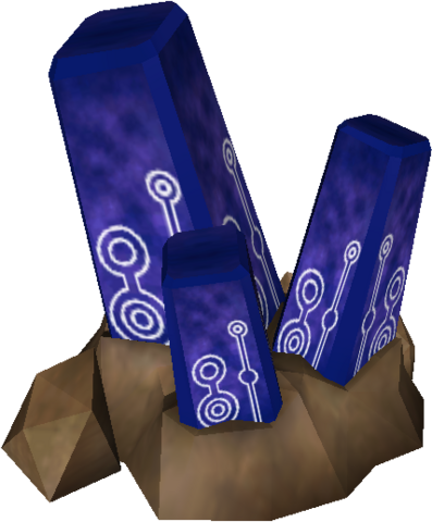 File:Timeshift Stone.png