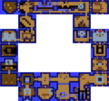 Bottle Grotto (map).png