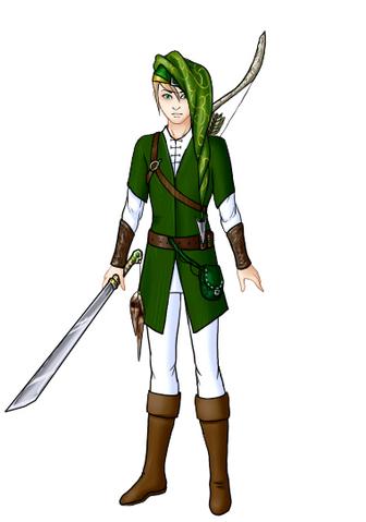 File:Prince Link.png