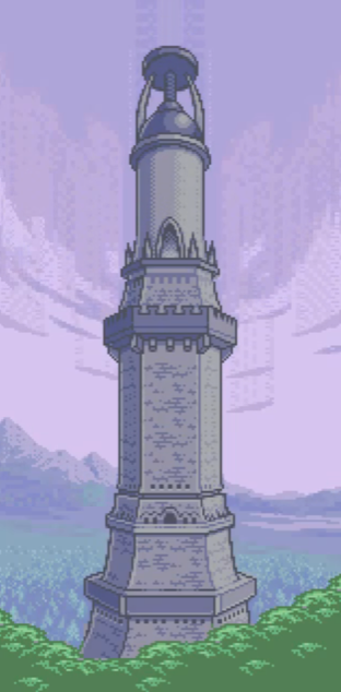 Black Tower.png