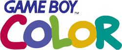 File:Game Boy Color (logo).png