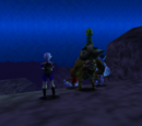 Seven Sages (Ocarina of Time)