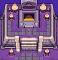 Royal Crypt.png