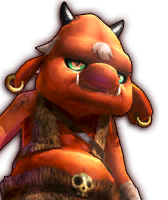 File:Hyrule Warriors Enemies Bokoblin (Dialog Box Portrait).png