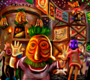 Carnival of Time