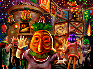 File:Carnival of Time Artwork.png