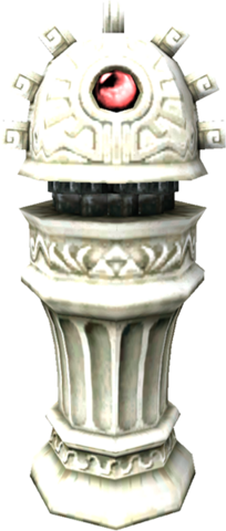File:Beamos (Twilight Princess).png