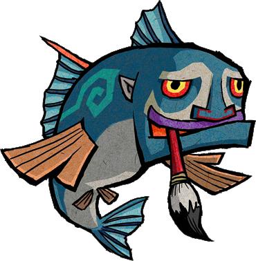 File:Fishman.png