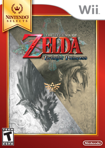 File:The Legend of Zelda - Twilight Princess (Nintendo Selects).png