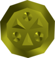 Light Medallion.png