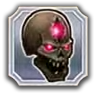 File:Hyrule Warriors Materials Stalmaster's Skull (Silver Material drop).png