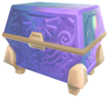 Skyward Sword Goddess Treasure Chest (Activated).png