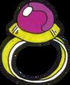 Red Ring (The Legend of Zelda)