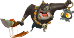 Moblin (The Wind Waker).png