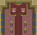 Throne Room (A Link to the Past).png