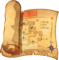 Dungeon Map (The Wind Waker).png