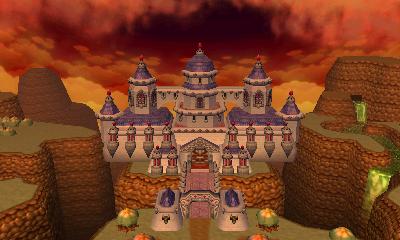 File:Lorule Castle.png