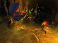 Lantern Cavern.png