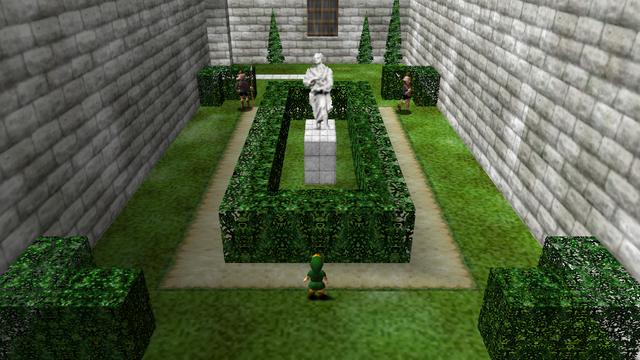 File:Castle Gardens.png