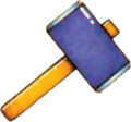 Magic Hammer (A Link to the Past).png