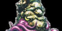 Bigocto (Ocarina of Time)