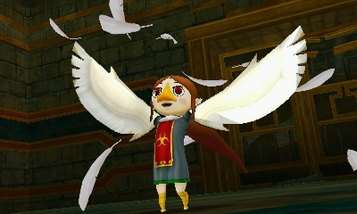 File:Hyrule Warriors Legends Medli Rito Wings (Victory Cutscene).png