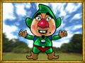 Tingle's Balloon Fight DS Bonus Gallery 4.png