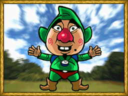 File:Tingle's Balloon Fight DS Bonus Gallery 4.png