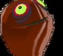 Red ChuChu