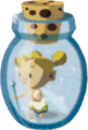 Bottled Fairy (The Wind Waker).png