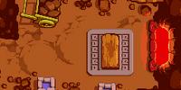 Melari's Mines