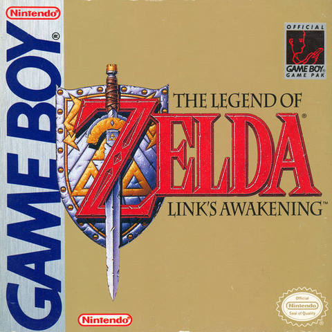 File:The Legend of Zelda - Link's Awakening (North America).png