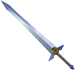 Biggoron's Sword.png