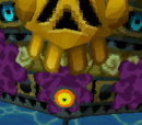 Ghost Ship (boss)
