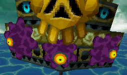 File:Ghost Ship (boss).png