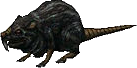 Rat (Twilight Princess)