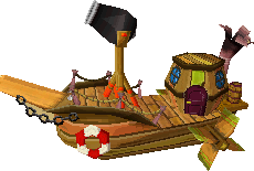 File:Vintage (Ship Set).png