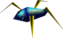 File:Bug.png