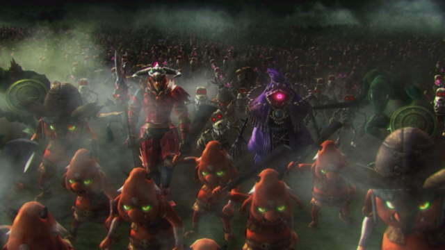 File:Hyrule Warriors Cia's Dark Forces The Armies of Ruin (Cutscene).png