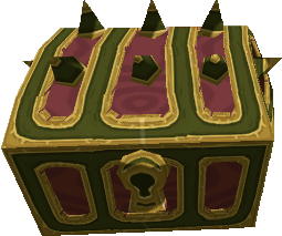 File:Spiked Treasure Chest (The Wind Waker).png