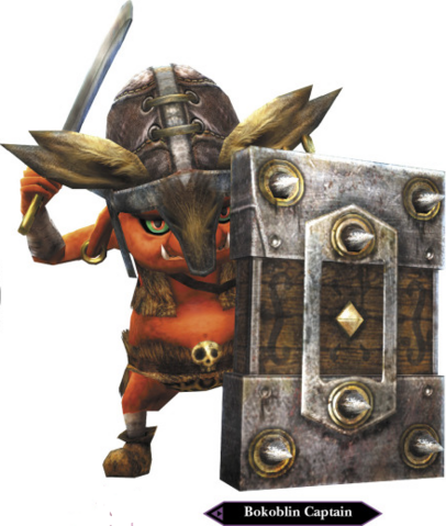 File:Hyrule Warriors Captains Bokoblin (Render).png