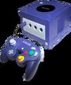 Nintendo GameCube.png
