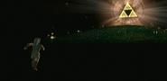 Sacred Realm (Twilight Princess)