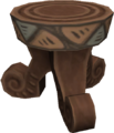 Stool (Skyward Sword).png